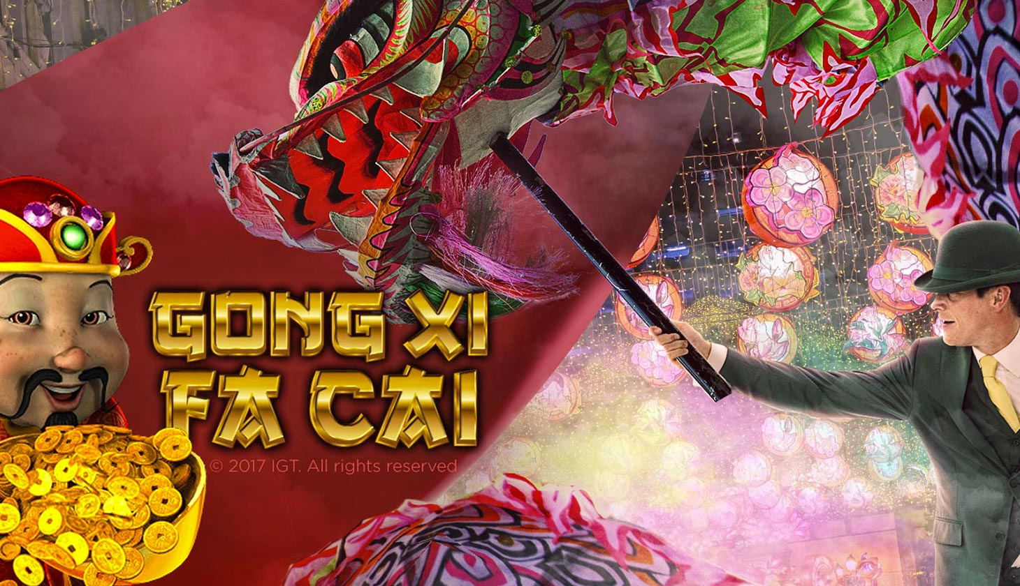 mr-green-online-casino-gong-xi-fa-cai-cash-giveaway